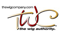The Wig Company Discount