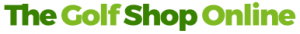 The Golf Shop Online Discount