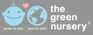 The Green Nursery Discount