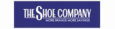 theshoecompany.townshoes.ca