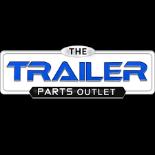 The Trailer Parts Outlet Discount