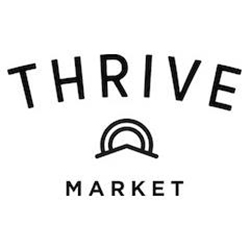 Thrive Market Discount