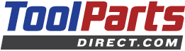 Tool Parts Direct Discount