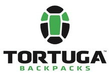 Tortuga Backpacks Discount
