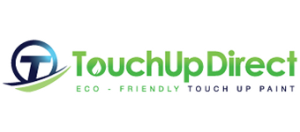 Touchupdirect Discount