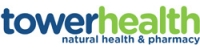 Tower Health Discount