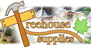 Treehouse Supplies Discount