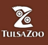 Tulsa Zoo Discount
