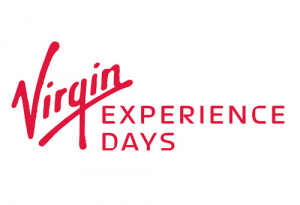 Virgin Experience Days Discount