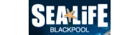 SEA LIFE Blackpool Discount