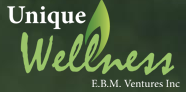 Wellness Briefs Discount