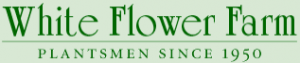 White Flower Farm Discount