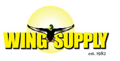 Wing Supply Discount